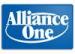 Alliance One graphic