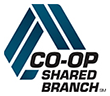 shared branch graphic