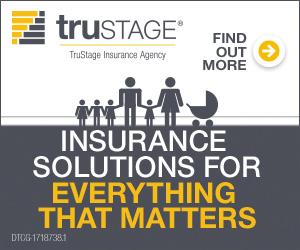 trustage graphic