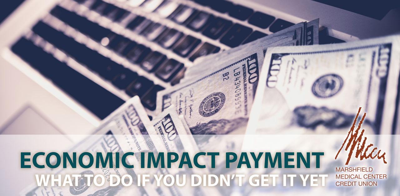 Economic Impact header