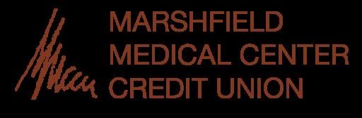 MMCCU logo