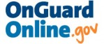 OnGuard Online graphic