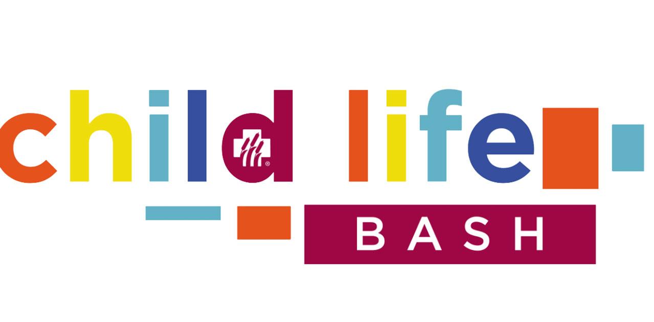 Child-Life-Bash