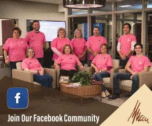 mmccu join Facebook community