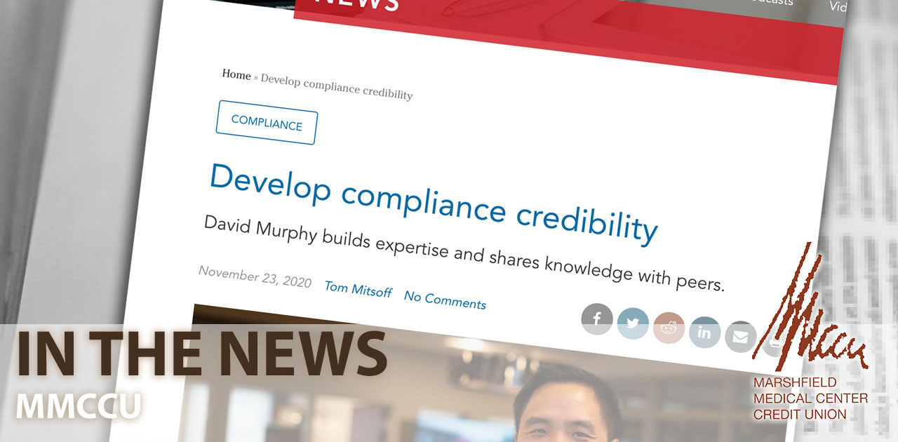 cuna in the news