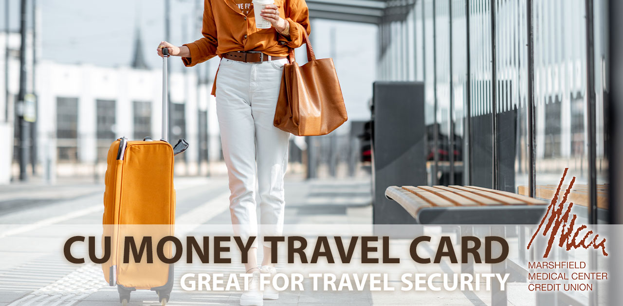 travel visa card
