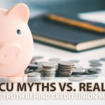 why not to choose a credit union